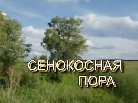 chastnoe-porno-s-tolstimi-russkoe