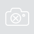 Lesley Spencer and the Latin Chamber Pop Ensemble